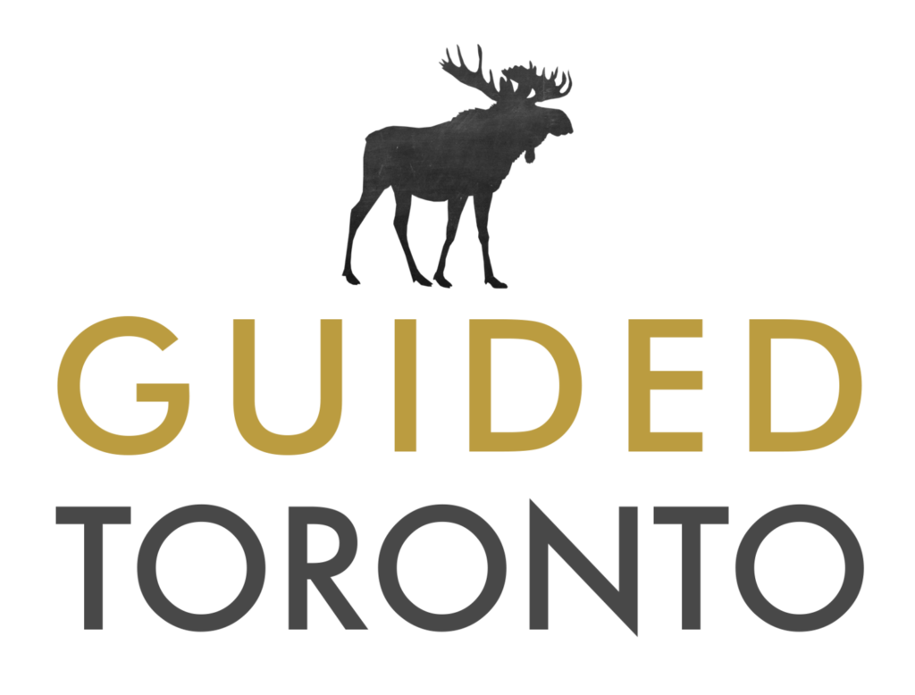 Guided Toronto Logo.png