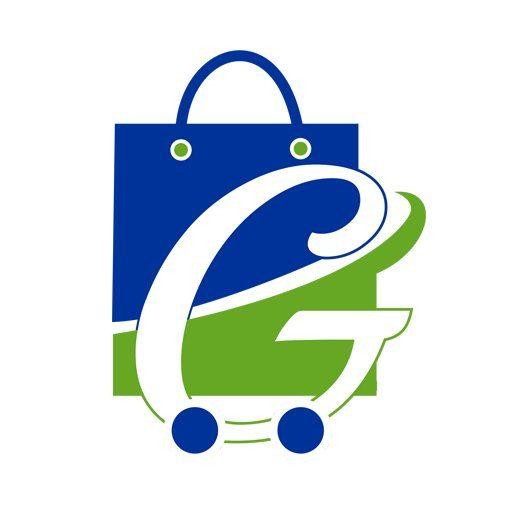 gluckon logo.jpg