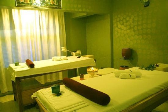 Spa pune Touche rooms.jpg