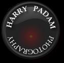harry-padam.png