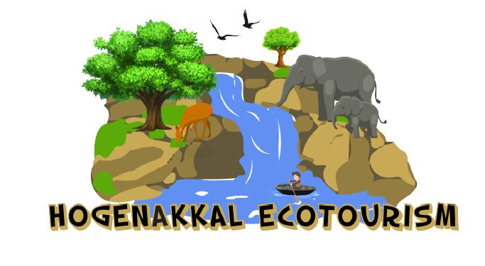 hogenakkalecotourism logo.png