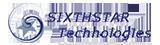 logo_light_blue.png