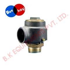 bkequipment - breather valves.jpg