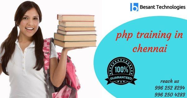 php training in chennai.jpg