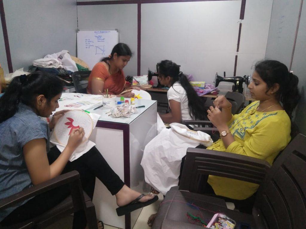 Fashion-Designing-Institutes-in-Visakhapatnam-1024x768.jpeg