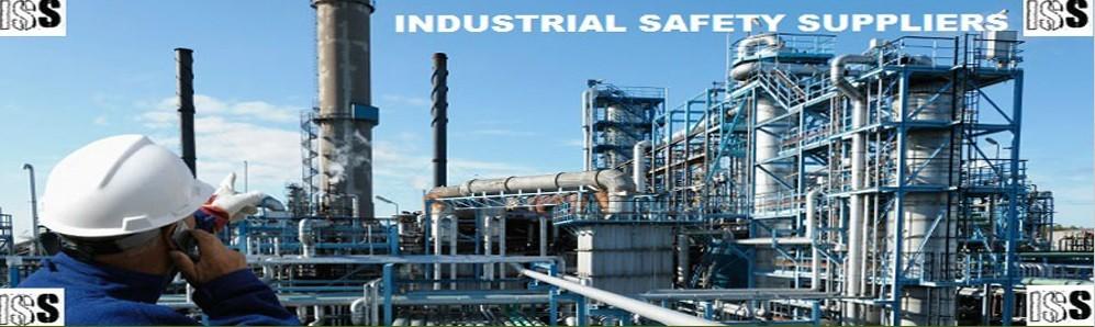 industrialsafetysuppliers1.jpg