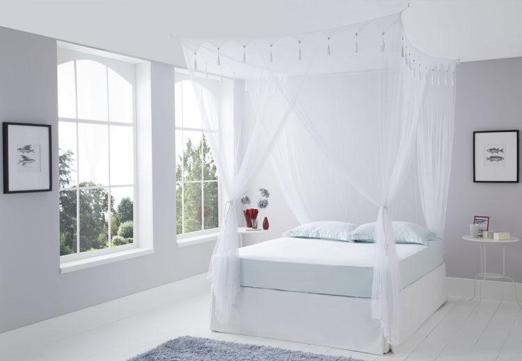 mosquito net in chennai.jpg