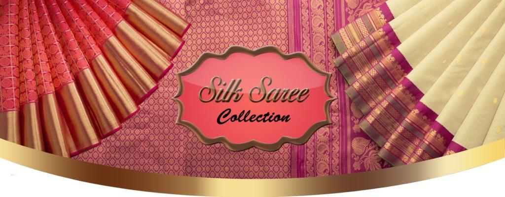 saree-banner7-1800x705_0.jpg