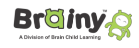 Brainy   A Division of Brain Child Learning.png