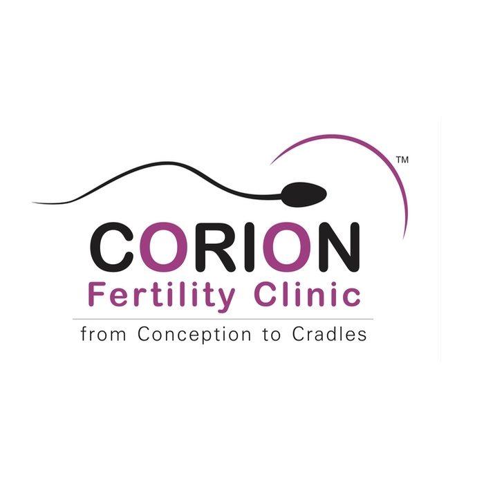 Corion Fertility Clinic Logo.jpg