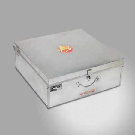 Agni Solar Cooker Online.jpg