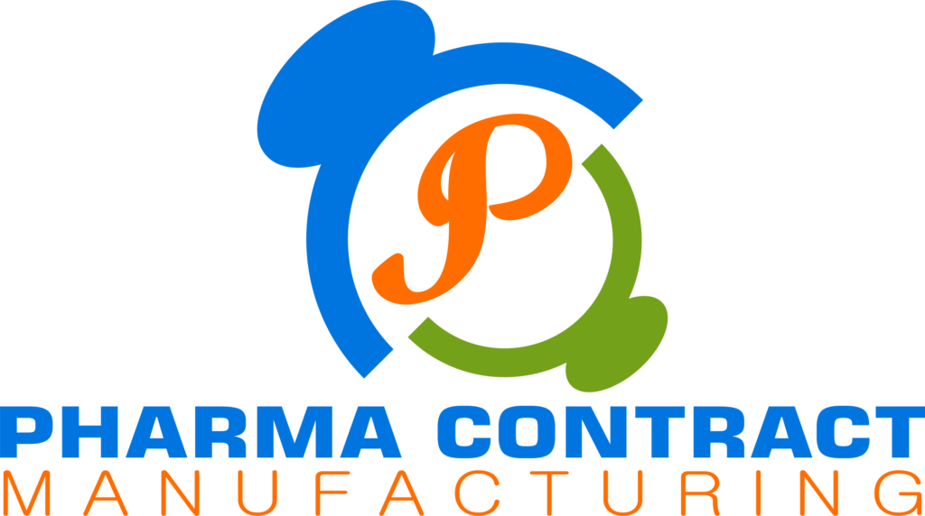Pharmacontractmanufecturing logo-2.png