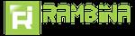Rambina-Logo-1.png