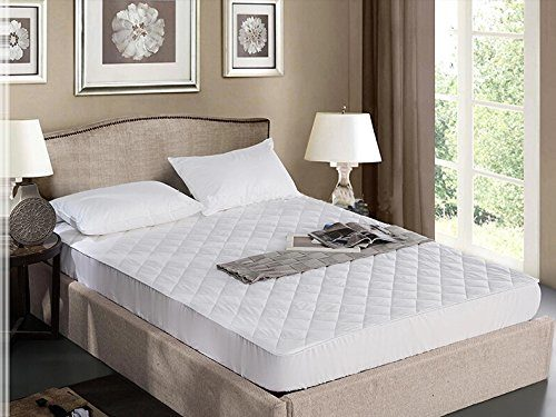 Fibroflex - Buy Mattress in Chennai.jpg