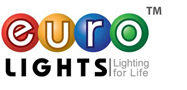 Eurolights-Flood LED Lights.jpg