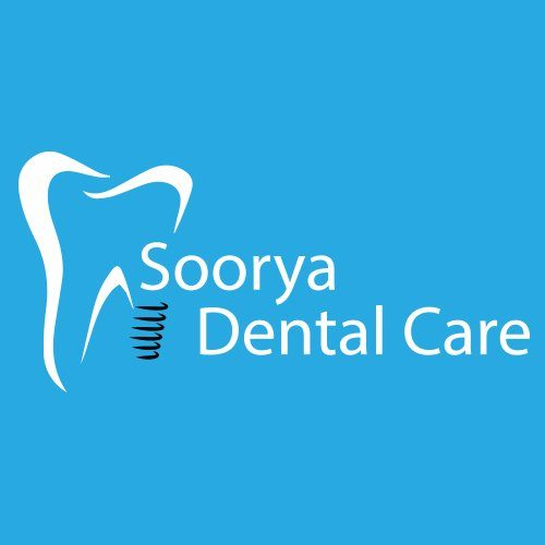 sooryadental care.jpg