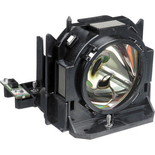 Projector_Lamp.jpg