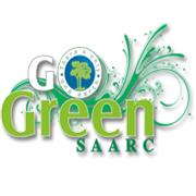 gogreen-logo.png