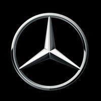 Benchmark Cars - Logo.jpg