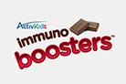 boosters-logo-ea89ccc41c6f2dd98adc0cce7aa7c88157b91049dda2dd95265b830842e14552.png