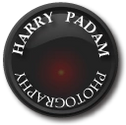 harry-padam.png