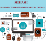Seehash Ecommerce Website Development in Chennai.png