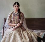 Indian Fashion Photography.jpg