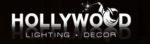 Hollywood Lighting and Décor.JPG
