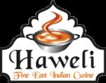 logo-haweli.png