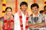 dhanush-aishwarya-wedding Photos -srihari-photography.jpg
