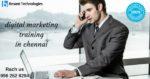 dital marketing training in chennai.jpg