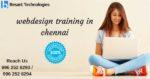 webdesign training in chennai (1).jpg