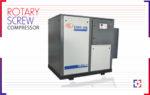 screw compressor manufacturers.jpg
