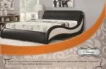 Fibroflex Comfortable Mattress - Buy mattress online Chennai.jpg