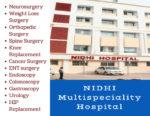 Nidhi Hospital.jpg