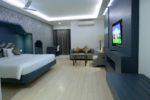room7.jpeg