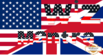wizmantra-american-english-courses.png