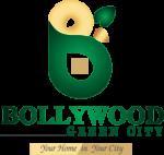 logo opt 2.png