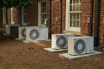 800px-2008-07-11_Air_conditioners_at_UNC-CH.jpg
