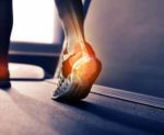 orthopedic doctor in coimbatore - vgmorthocentre.com.jpg
