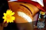 touche_spa___pune_kalyani_nagar__body_scrub_therap_by_spatouche-d5skwd5.jpg