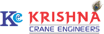 krishna-crane-new-logo.png