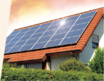 Rooftop-Solar-Electricity-System-for-homes.jpg