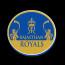 Rajasthan Royals IPL Match Schedule