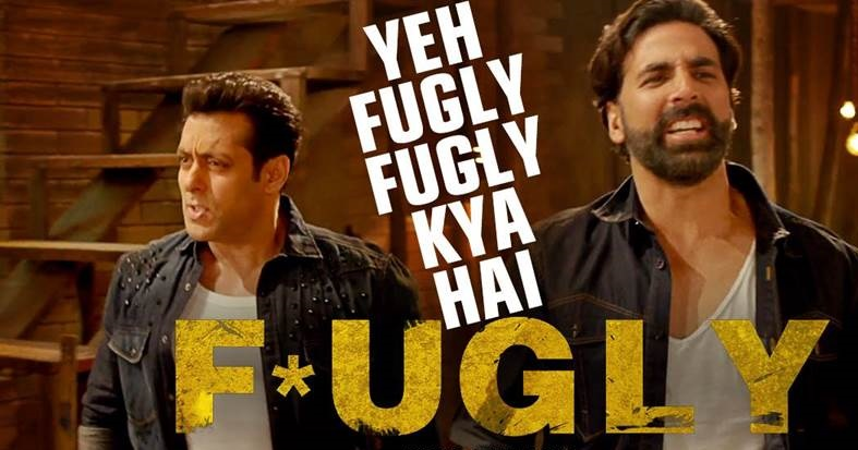 Fugly Mp4 Full Movie Free Download