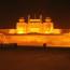 Delhi_Red-Fort