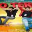 Akhan Vich Song and Lyrics: O Teri (2014) Movie