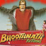 bhoothnath-returns-first-look