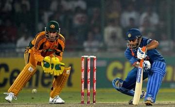 india-vs-australia2