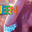 Queen Movie Songs and Lyrics: Hungama Ho Gaya